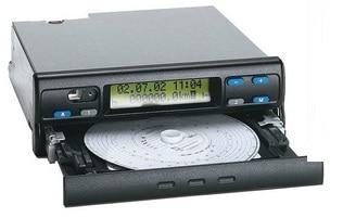 1324-analog-takograf